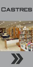 Bibliothèque de Castres
